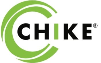 Chike Nutrition - SUPPORTING YOUR INBA EPC COMPETITORS