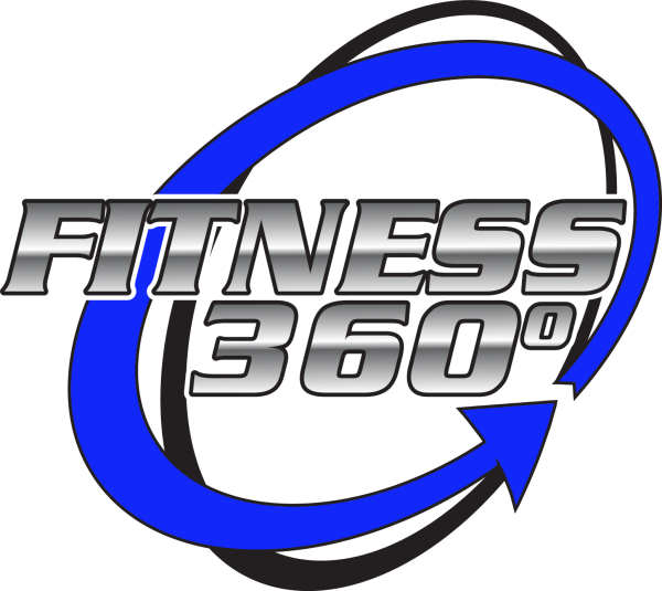Fitness 360 is a full service health club offering amenites such as spinning, yoga, LesMills classes, zumba, and tanning